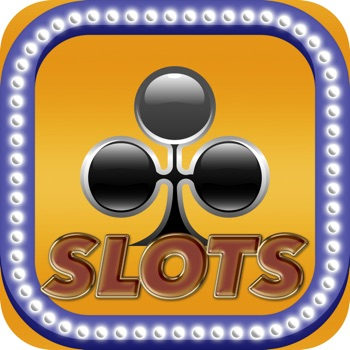 Club Casino and Slots Machine - Double Chances