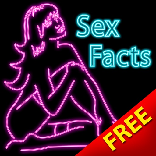 1,001+ Sex Facts - Education for Health