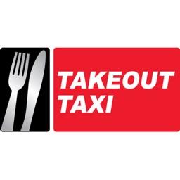 Takeout Taxi Richmond