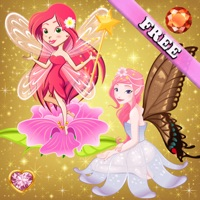 Codes for Fairy Princess for Toddlers and Little Girls Hack