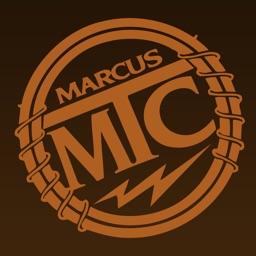 MarcusTransformerApp
