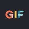 GIF for Facebook