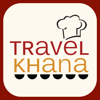 TravelKhana - Train Food Service