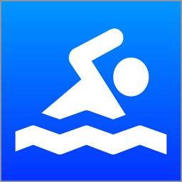 Swimtastic