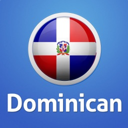 Dominican Republic Offline Travel Guide
