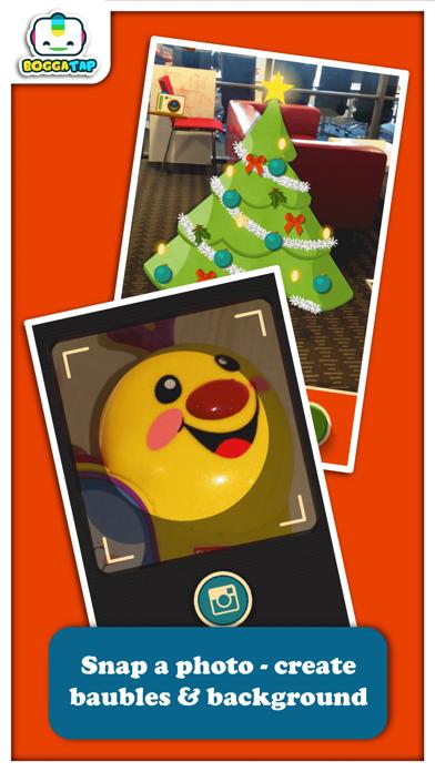 Bogga Christmas Treeのおすすめ画像3