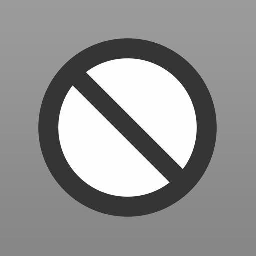 NoAds Legacy, блокируй рекламу на старых устройствах; block ads on legacy devices