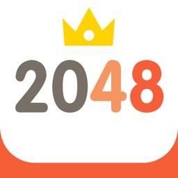 2048! Mania