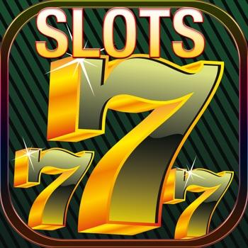 ```2016``` 777 Vegas Mania - Free Slots Games