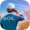 Oil Enterprise - rondomedia GmbH