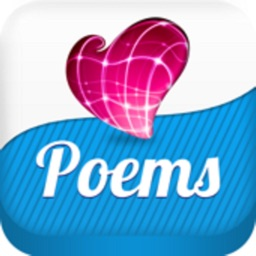 Love Poems Pro + Romantic sayings