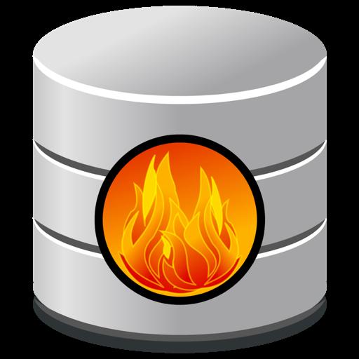 FireSQL 3