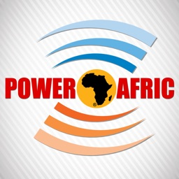 Power Afric Radio