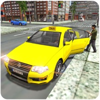 Codes for City Taxi Driver Simulator – 3D Yellow Cab Service Simulation Game Hack