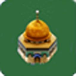 QiblahPro