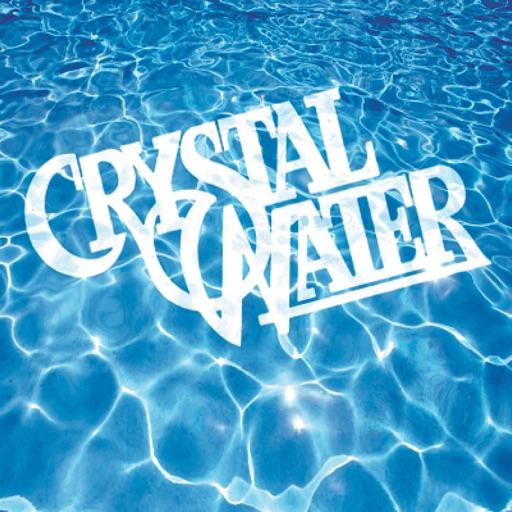 Crystal Water Pool Testing