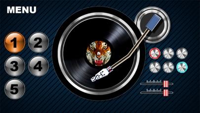 Simulator DJ Dub Stepのおすすめ画像2