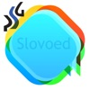 Slovoed dictionaries - iPhoneアプリ