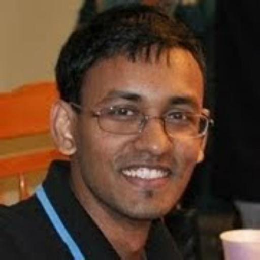 Ashik In Net