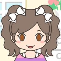 Codes for LittleGirl Hack