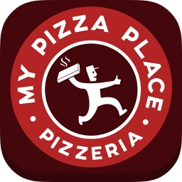 My Pizza Place