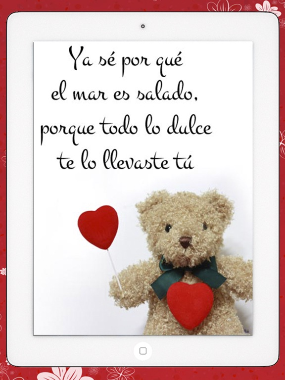 Love Quotes In Spanish Gorgeous Love Quotes In Spanish Romantic Pictures With Messages To Conquer