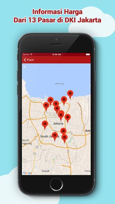 Info Pangan Jakarta Mobile-0