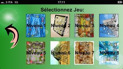 download LE NOUVEAU  JEU DE L'OIE apps 3