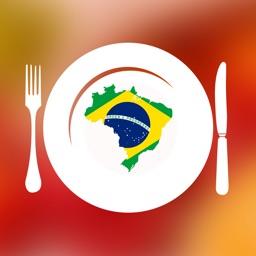 Best Brazilian Food Recipes