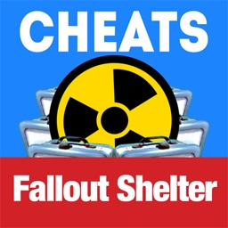 Cheats Guide For Fallout Shelter -  Walkthrough