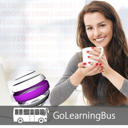 Learn Java Programming and Eclipse 101 by GoLearningBus