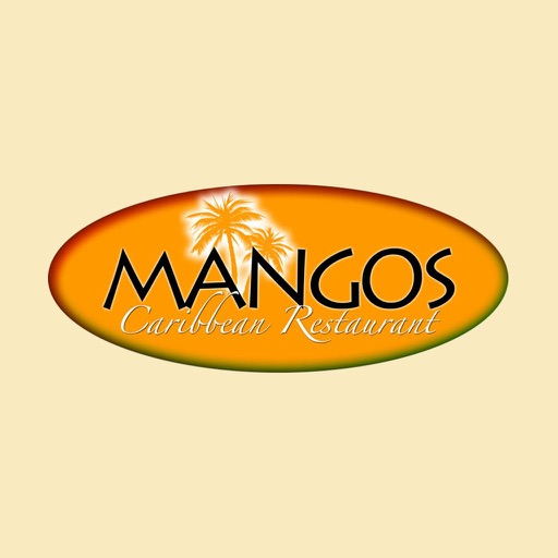 Mangos Caribbean Restaurant