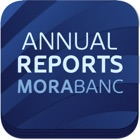 AR MoraBanc icon