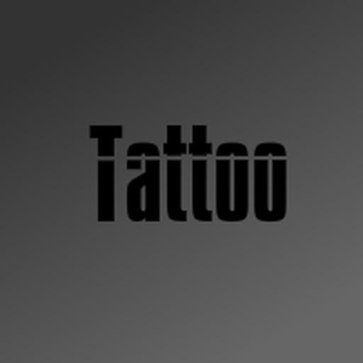 Draw Tattoo Designs