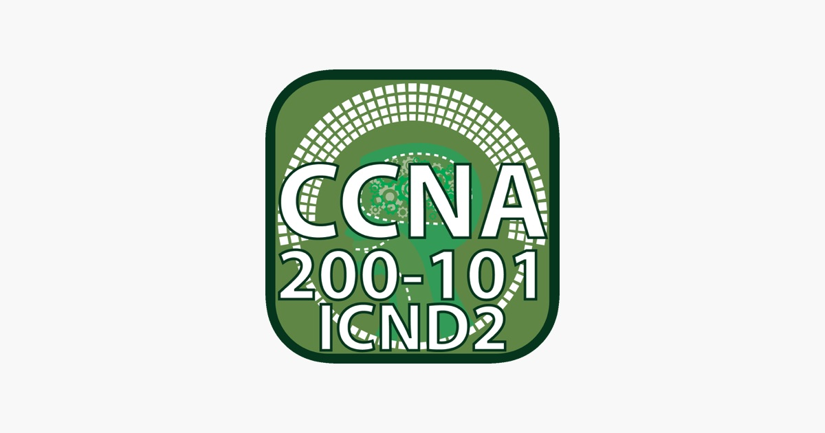 ccna cbt nuggets download free