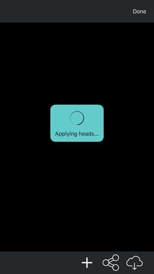Crying Jordan Meme Generator on the App Store