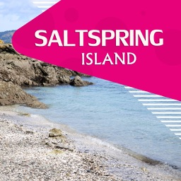 Saltspring Island Travel Guide