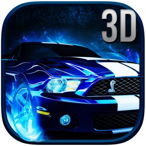 Rally Drifters Racing Cars 3D: Ultimate Fast Car Gang Challange
