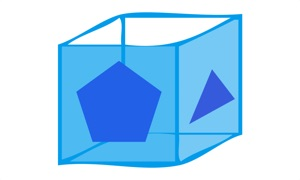 Polyhedra 3D