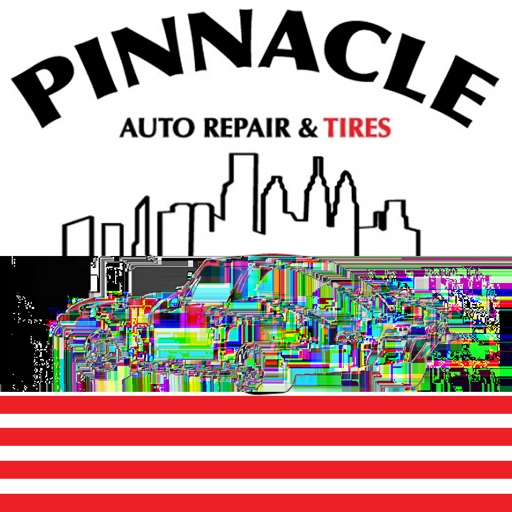 Pinnacle Auto and Tires