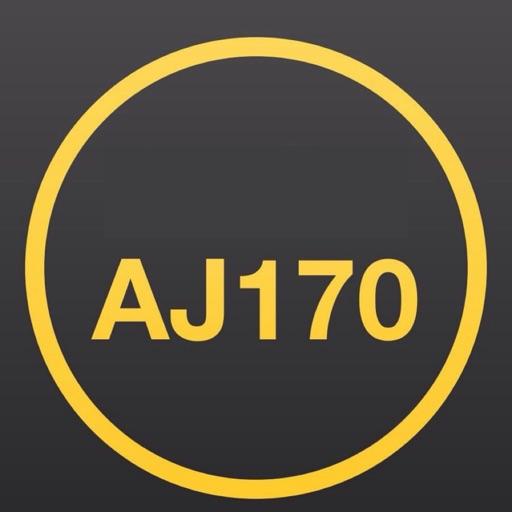 AJ170