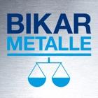 Metal World icon