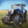 Farming Simulator 16 - GIANTS Software GmbH