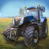 GIANTS Software GmbH - Farming Simulator 16 artwork