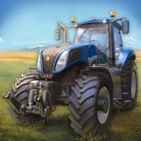 Codes for Farming Simulator 16 Hack