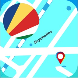 Seychelles Navigation 2016