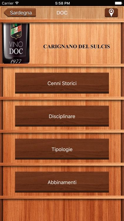 DOCG screenshot-2