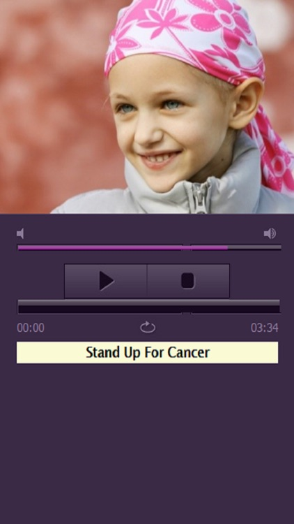 Cancer Inspirational Songs By Sayeeram Nammazhwar