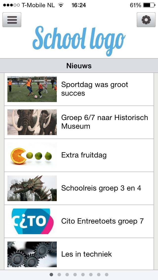 boeg app data