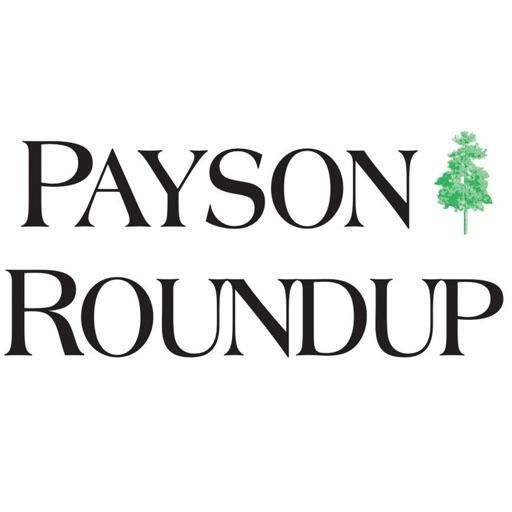 Payson Roundup